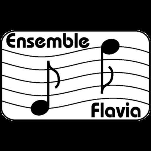 flavia logo